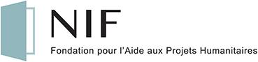 4 juin 2020: La fondation NIF soutient Hocus Pocus
